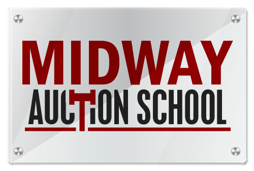 Midway Auction School